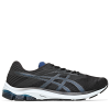 Asics-GEL-Flux 6-Black/Mako Blue-2191919