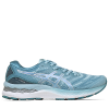 Asics-GEL-Nimbus 23-Smoke Blue/Pure Silv-2191945