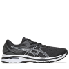 Asics-GT-2000 9-Black/White-2199186