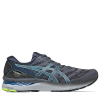 Asics-GEL-Nimbus 23-Carrier Grey/Digital-2199189