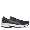 Asics-GEL-Kayano 27-French Blue/Champagn-2199197