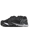 Asics-GEL-Nimbus 23-Black/White-2199202