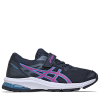 Asics-GT-1000 10 PS-French Blue/Digital -2199209