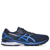 Asics-GT-2000 9-French Blue/Electric-2220888