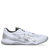 Asics-Gel-Tactic-White/Pure Silver-2221065