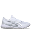 Asics-Gel-Tactic-White/Pure Silver-2221086
