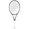 Babolat-Pure Strike 100 Tennisketcher-Black-1316840