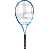 Babolat-Pure Drive Team Tennisketcher-Blue-2044079
