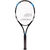 Babolat-Falcon Tennisketcher-Black Grey Blue-2135334