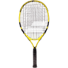 Babolat-Nadal Junior 23 Tennisketcher-Yellow Black-2135337