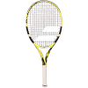 Babolat-Pure Aero Lite Tennisketcher-Yellow Black-2147072