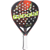 Babolat-Viper-Black/Red/Yellow-2189813