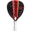 Babolat-Technical Vertuo-Black/Red/Yellow-2224737