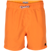 Billabong-All Day Layback Shorts - Herre-Neo Orange-1460994