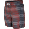 Billabong-All Day Geo Layback Shorts-Char-1460998