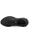 Brooks-Adrenaline GTS 19-071 Black/Ebony-2123129