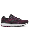 Brooks-Ghost 12-063 Black/Hollyhock/-2123132