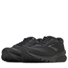 Brooks-Adrenaline GTS 20-040 Black/Grey-2141910