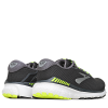 Brooks-Adrenaline GTS 20-097 Black/Nightlife/-2166386