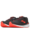 Brooks-Adrenaline GTS 20-010 Black/Coral/Whit-2166393