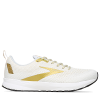 Brooks-Revel 4-102 White/Gold-2166396