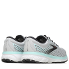 Brooks-Ghost 13-073 Grey/Atlantis/Bl-2166398