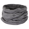 Buff-Wool Halsedisse-Grey-1160815