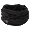 Buff-Wool Buff Halsedisse-Black-1160816