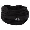 Buff-Wool Halsedisse-Black-1230893