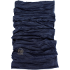 Buff-Wool Halsedisse-Denim-1398281