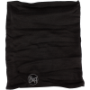 Buff-Wool Thermal Halsedisse-Black-1398294