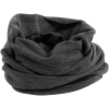 Buff-Wool Thermal Halsedisse-Grey-1398295