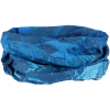 Buff-Original Halsedisse-Mountain Bits Blue-1486295