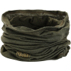 Buff-Wool Halsedisse-Solid Forest Night-1596827