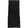 Buff-Polar Halsedisse-Solid Black-1596837