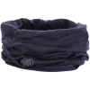 Buff-Wool Halsedisse-Denim-2001416