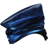 Buff-Original Buff Halsedisse-Shading Blue  -2058886