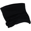 Buff-Original Buff Halsedisse-Black-2058890
