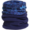 Buff-Junior Polar Buff Halsedisse-Fairy Snow Night Blu-2058898
