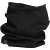 Buff-Windproof Halsedisse-Black-2058900