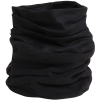 Buff-Junior Polar Buff Halsedisse-Black-2058910