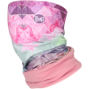 Buff-Junior Polar Halsedisse-Prysma Multi-2121518