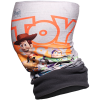 Buff-Polar Halsedisse -Toy Story Polar Wood-2121552