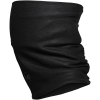 Buff-Polar Halsedisse-Polar Solid Black-2121605