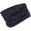 Buff-Midweight Merino Wool Halsedisse-Night Blue Melange-2121707