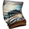 Buff-Polar Halsedisse-Mountain Collection -2121758
