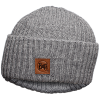 Buff-Rutger Hue-Knitted Hat Rutger M-2122035