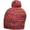 Buff-Margo Hue-Knitted & Polar Hat -2122112