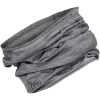 Buff-Wool Halsedisse-Light Grey-2188940