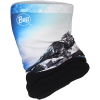 Buff-Polar Halsedisse-Mount Everest Blue-2188963